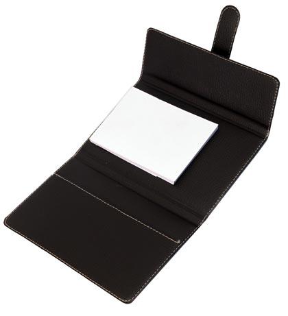 Perfecta Porte Blocnotes A - Porte bloc note